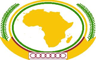 emblème union africaine