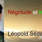 Léopold Sédar Senghor, la coopération France-Afrique